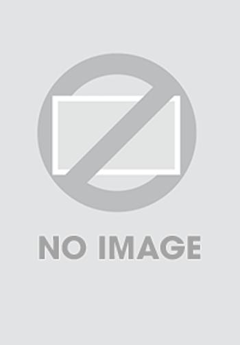 Sổ hoa, bìa cứng, vân hoa nổi, ánh nhũ CK1-CK2-CK4-CK6-CK7-CK8
