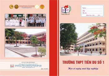 Trường Tiên Du